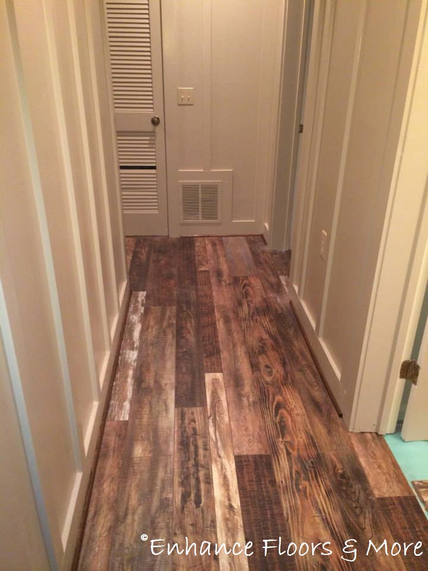 Armstrong Kitchen Flooring Laminate Wood Flooring In Kitchen Light Medium And Dark Wood