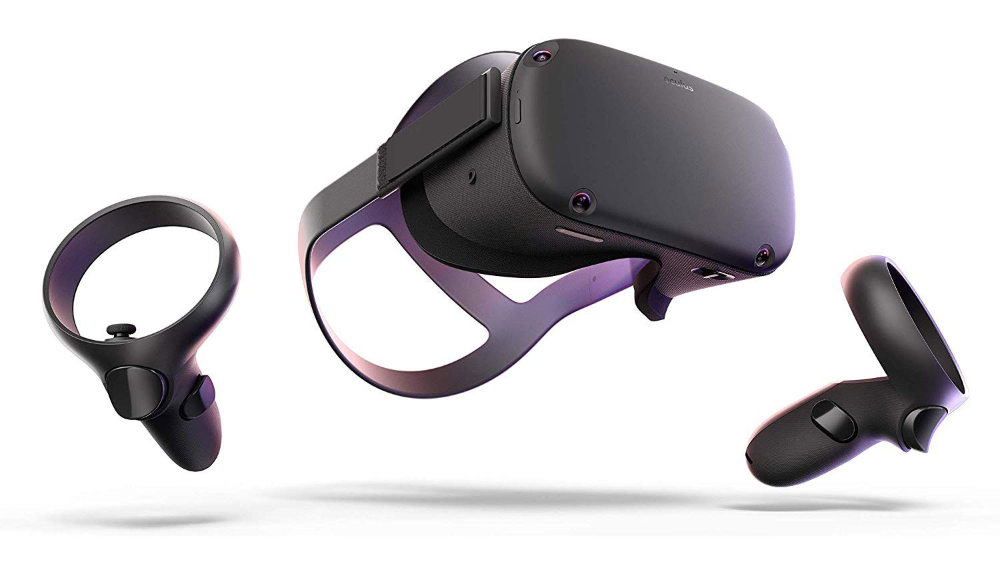 The Best Vr Headsets For 2021 The Vr Headsets And Games You Should Get Gaming Headset Virtual Reality Headset Vr Headset