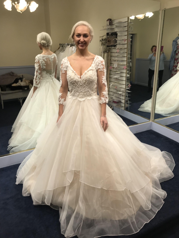 Mori Lee Maya 5517 8 Used Wedding Dresses Preowned Wedding Gowns Wedding Dresses