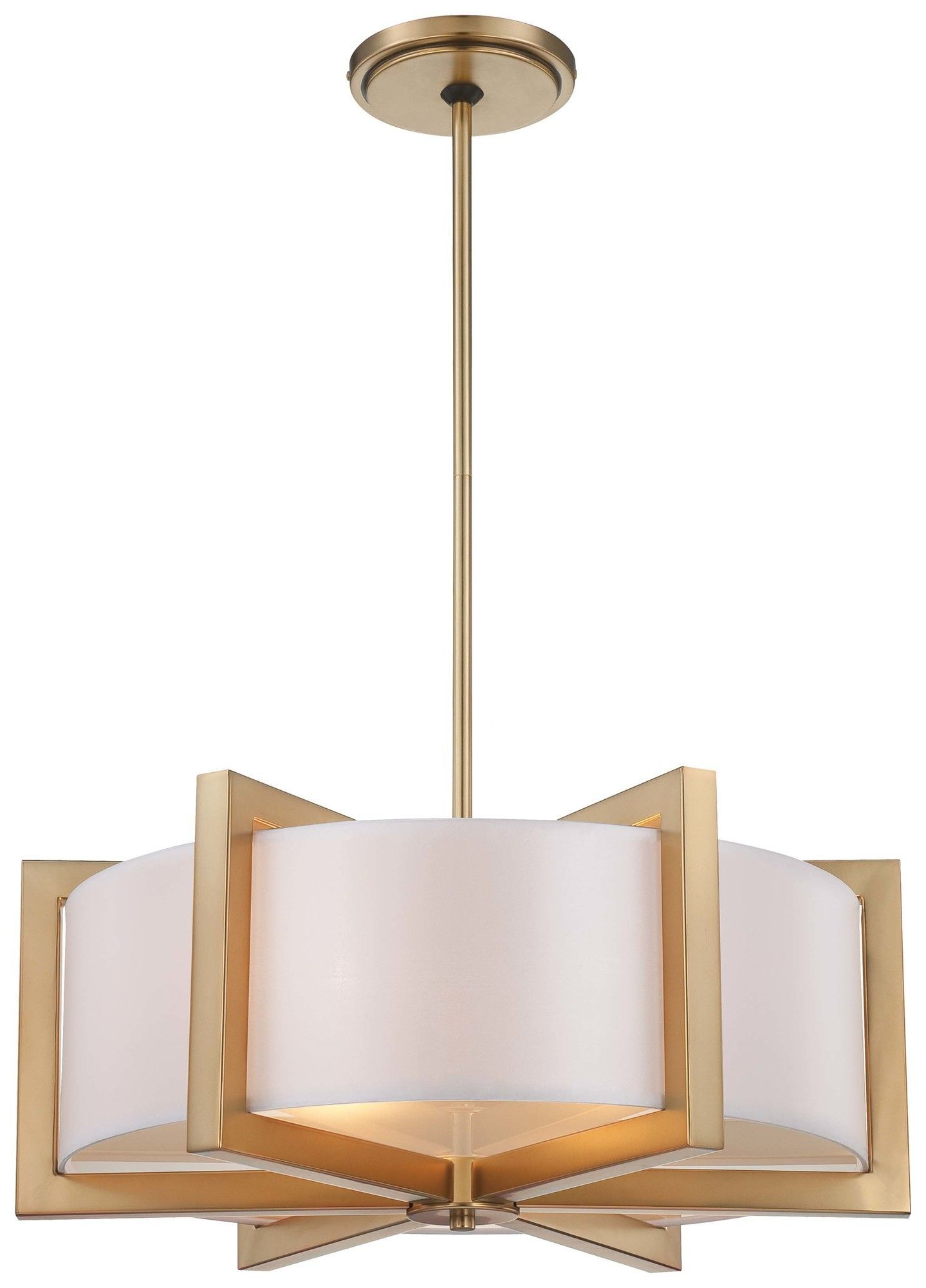 Metropolitan family light pendant products pinterest