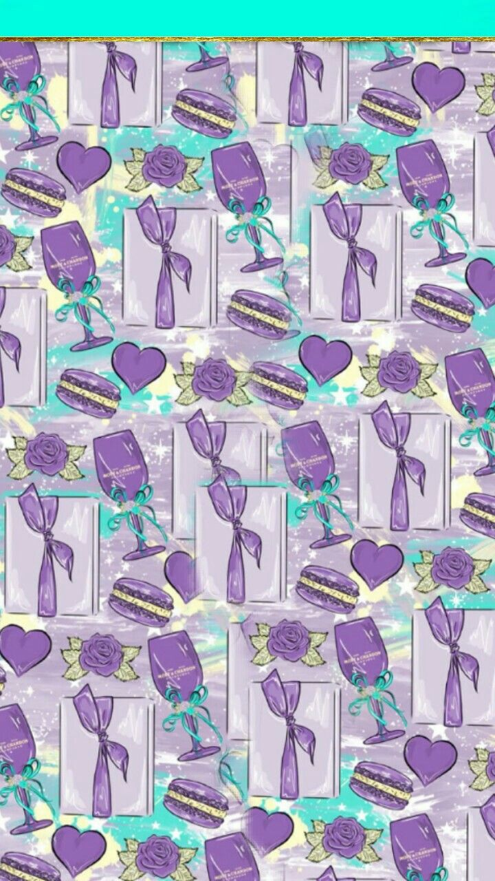 Pin by Zoey nichole on Wallpapers Birthday wallpaper