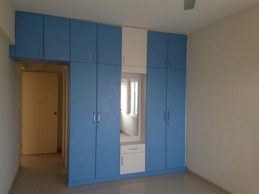 Best Welcome To Ramya Modular Kitchen Interiors Book Shelf 400 x 300