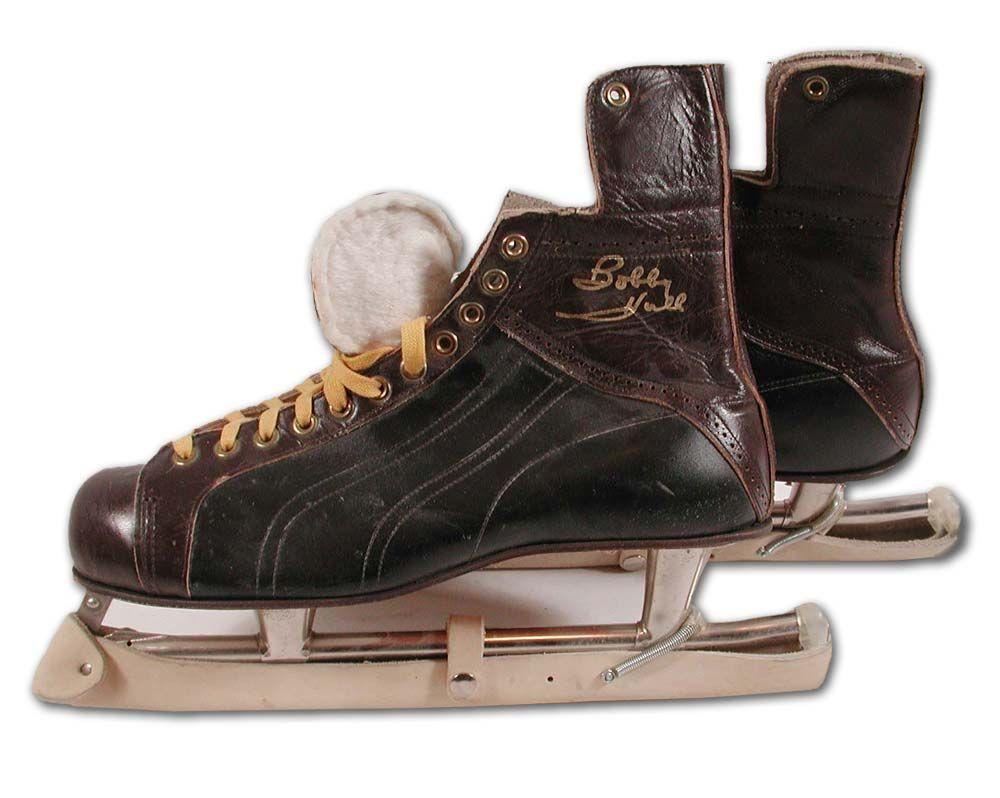 46 best skates images on pinterest skates ice skating and hockey