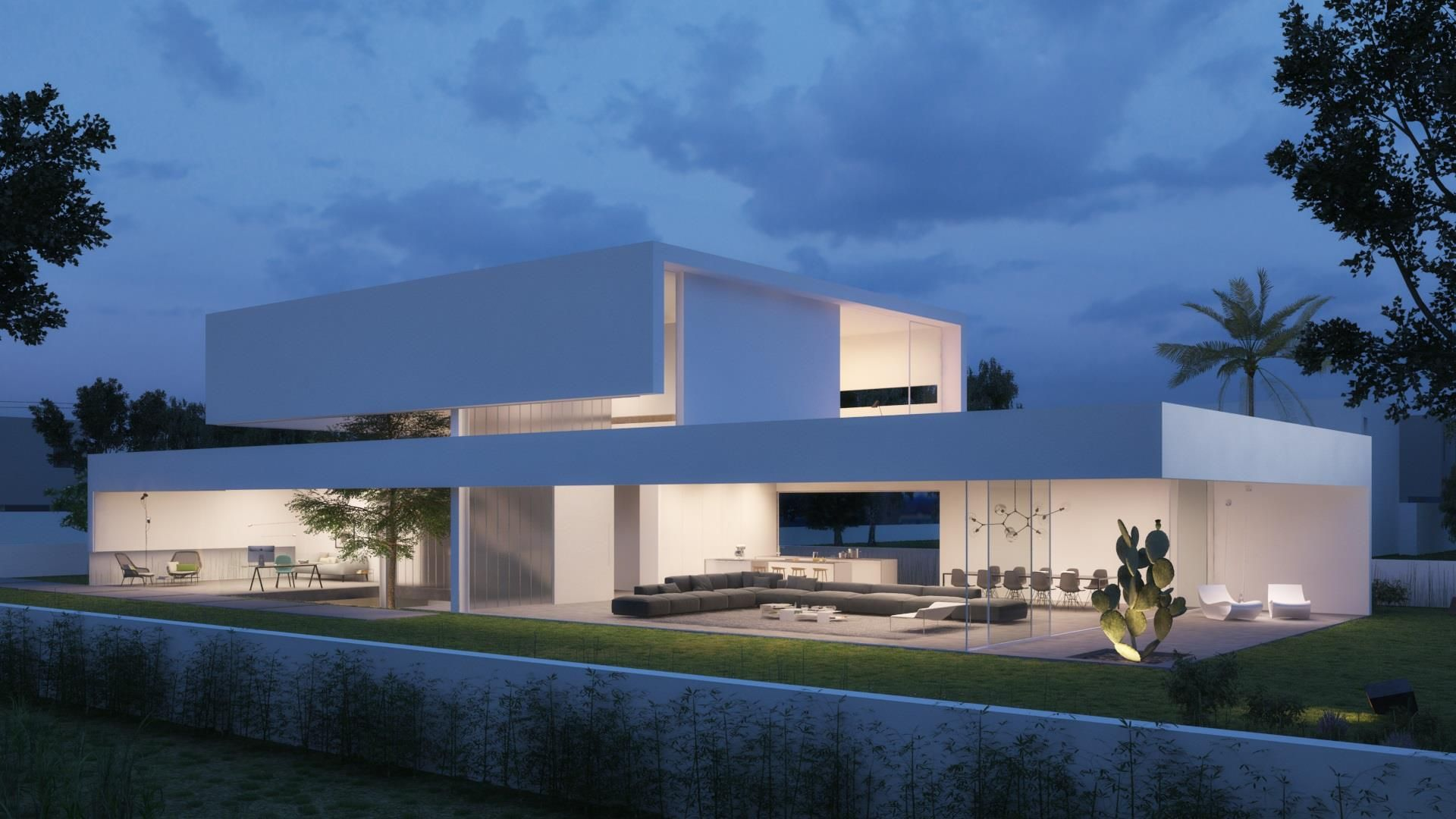 Modern House Architecture Designs Pictures Famous | HOME DESIGN ...