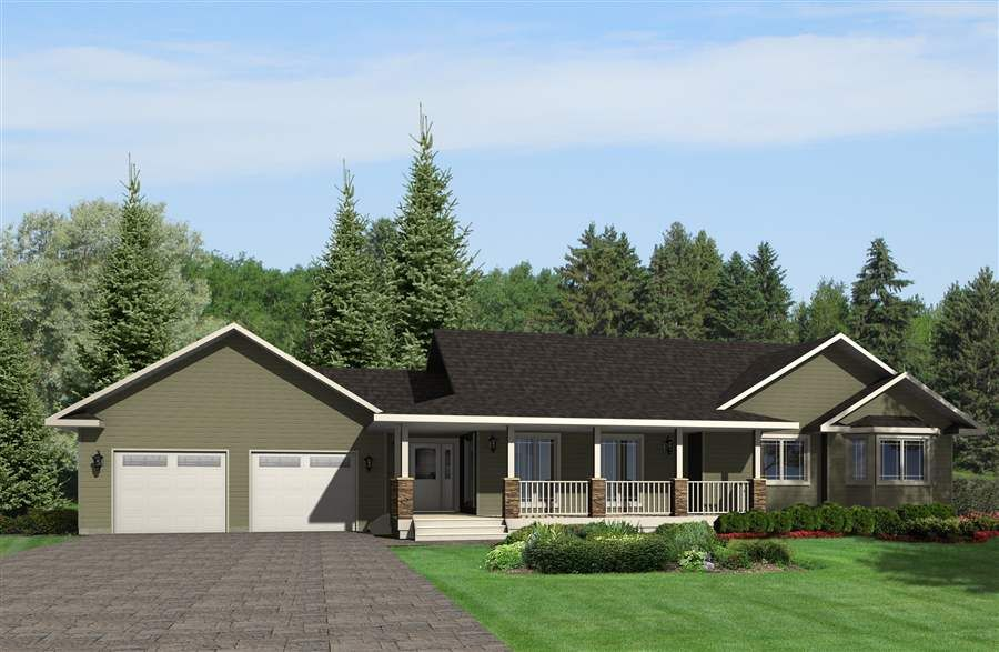 Cheyenne Nelson Homes Floor Plans Search Results Nelson Homes House Floor Plans Floor Plans