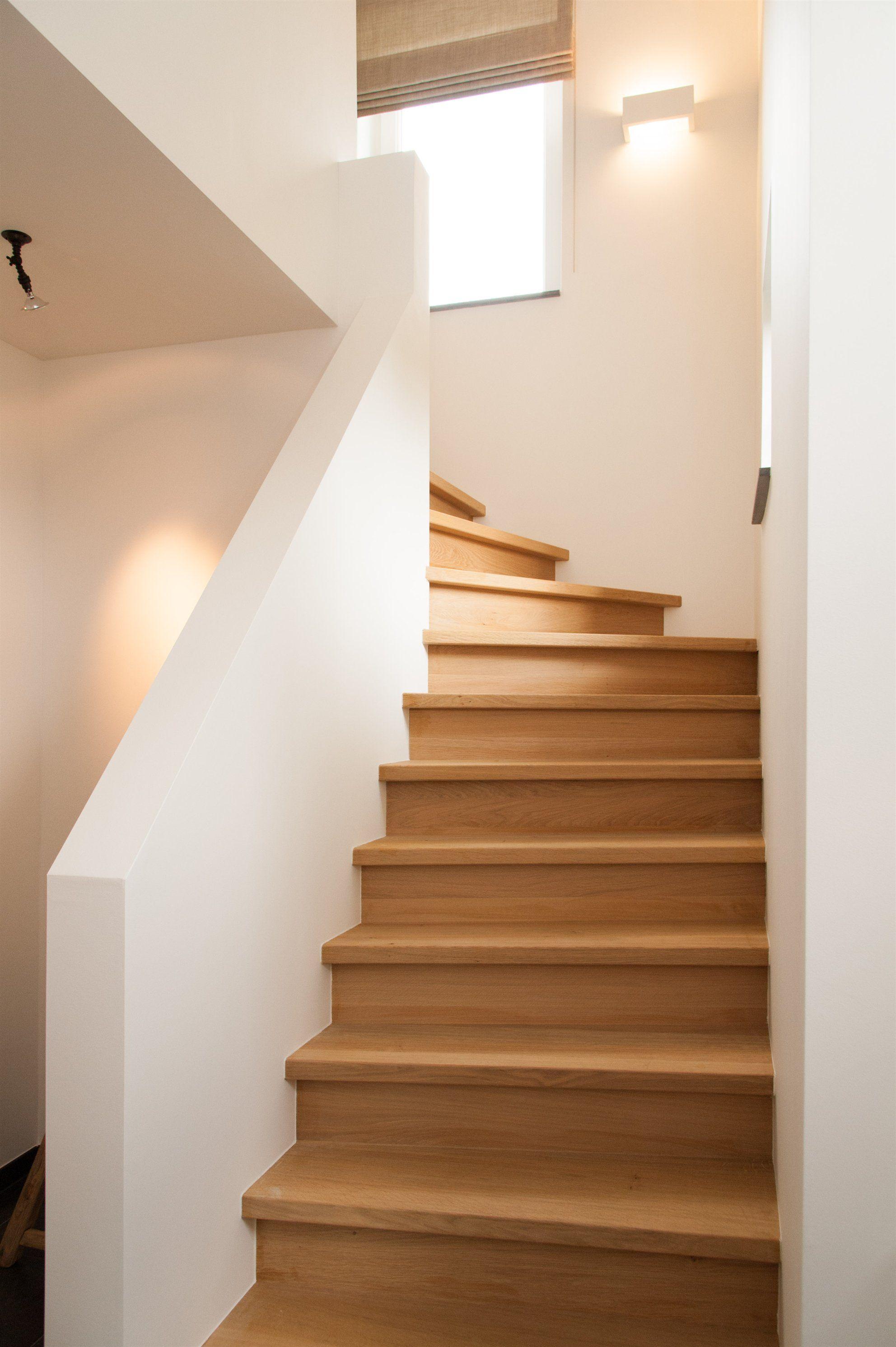 hal uplight hal trap pinterest treppe treppenhaus und stiegen. Black Bedroom Furniture Sets. Home Design Ideas