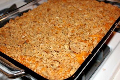 Pumpkin Coffee Cake with Caramel Glaze | Recipe | Pumpkin ...