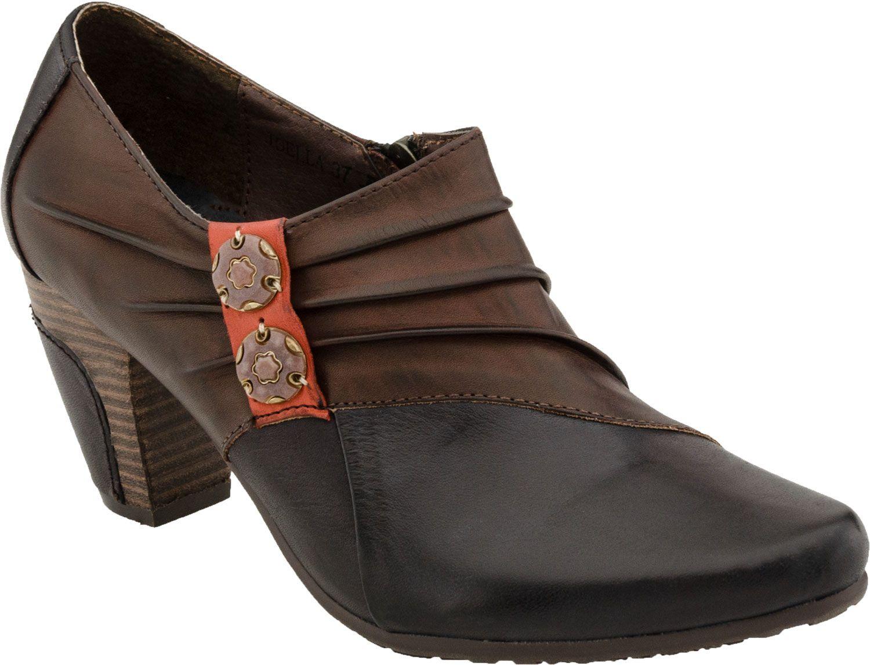 l artiste shoes sale