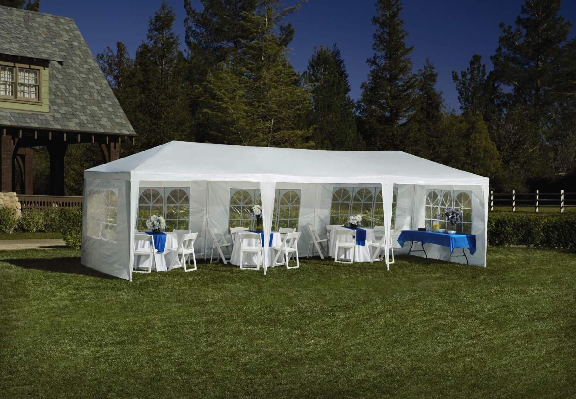 Shop Kmart Local Ad At Coeur D Alene Id And Find Deals From Your Weeklyad And More Gazebo Gazebo Canopy Event Tent