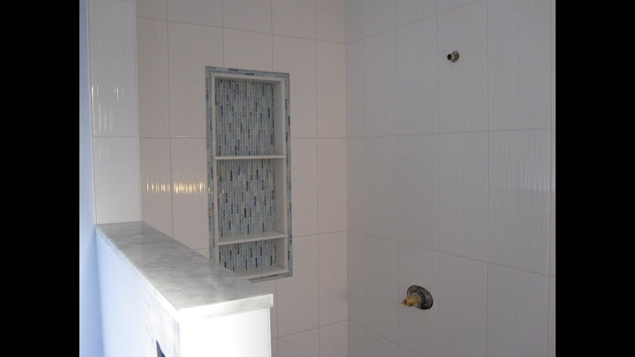 Tile Shower Stalls Tile Ideas Youtube Ceramic Tile Shower ...