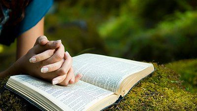 Família Sagrada: Estudo Bíblico - Introdução - Uma visão pessoal!
