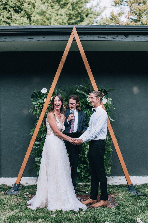 Serene boho garden vow renewal i do pinterest wedding wedding