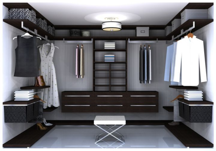 Pedini modern bathroom design home