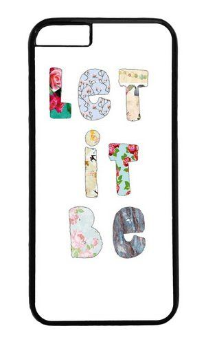 iPhone 6 Plus Case Color Works Floral Letters Let It Be Theme Phone Case Custom Black PC Hard Case For Apple iPhone 6 Plus 5.5… https://www.amazon.com/iPhone-Color-Floral-Letters-Custom/dp/B015CK4API/ref=sr_1_850?s=wireless&srs=9275984011&ie=UTF8&qid=1469862344&sr=1-850&keywords=iphone+6 https://www.amazon.com/s/ref=sr_pg_36?srs=9275984011&fst=as%3Aoff&rh=n%3A2335752011%2Ck%3Aiphone+6&page=36&keywords=iphone+6&ie=UTF8&qid=1469861777