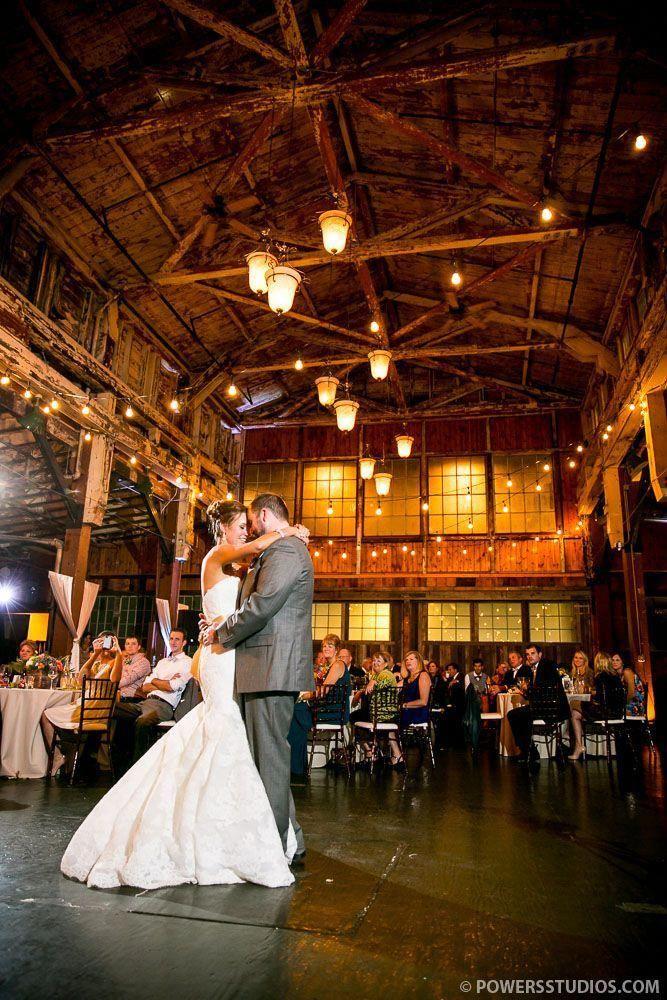 Portland, Oregon Wedding Photography # ...