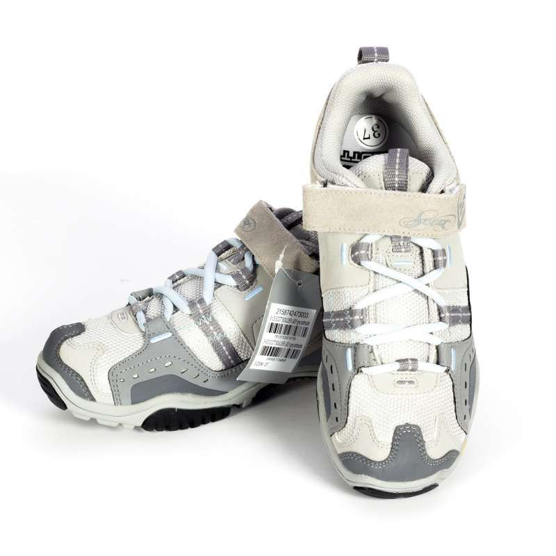 Scott Shoe Boulder Lady anthracite 38 rlMJv2Qq5