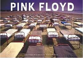 posters pink floyd - Google zoeken