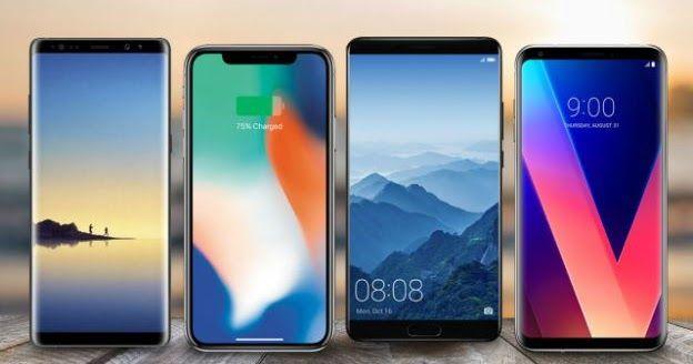 10 Daftar Harga Hp Samsung Dan Spesifikasinya 2019 Phone Smartphone Samsung