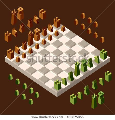 Business Castle Challenge Check Chess Classical Competition Concept Executive Game Graphic Group Horse Icon Isometric Vector Chess