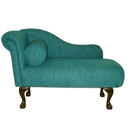best 15 of narrow chaise lounge chairs narrow chaise lounge ... Narrow Chaise Lounge Chair on narrow rug, narrow coat rack, narrow hallway decorating,