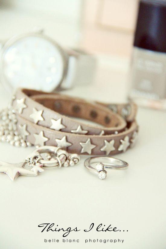 Schmuck & Zubehör Kristall Inlay Gemischt Auge Ball Sterne Quaste Charme Armband Designer Schmuck Für Frauen Mode Armreif