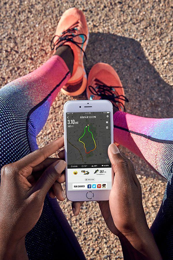 f6532ecc1d854ae6ba868936d636b836 - How To Get Heart Rate On Nike Run Club