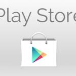 تحميل Google Play Store للايفون الاصدار الاخير تحميل Google Play Store للايفون الاصدار الاخير هناك الكثير من مستخدمي Google Play Apps Play Store App App Play
