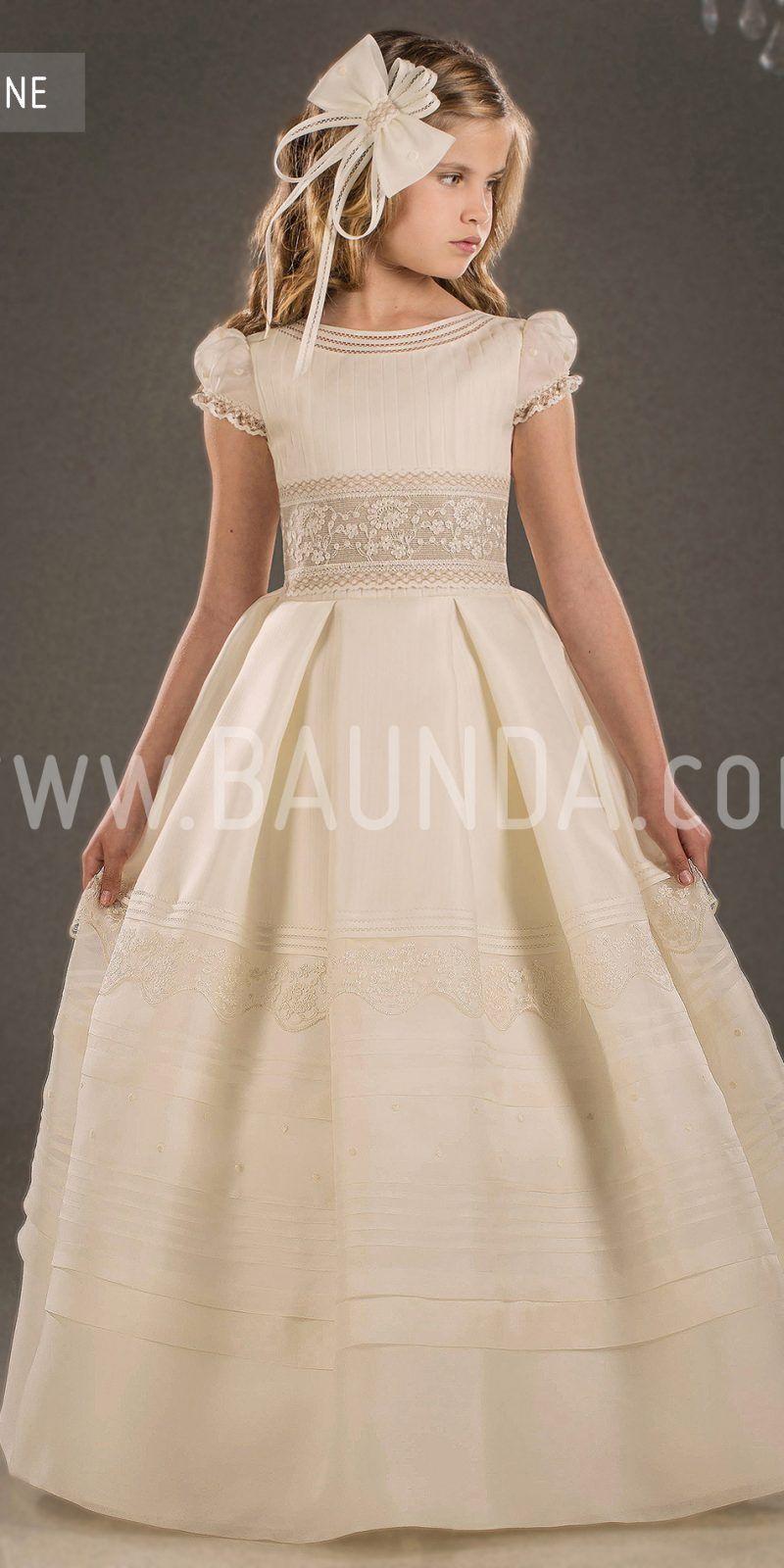 Comprar fajin para vestido comunion
