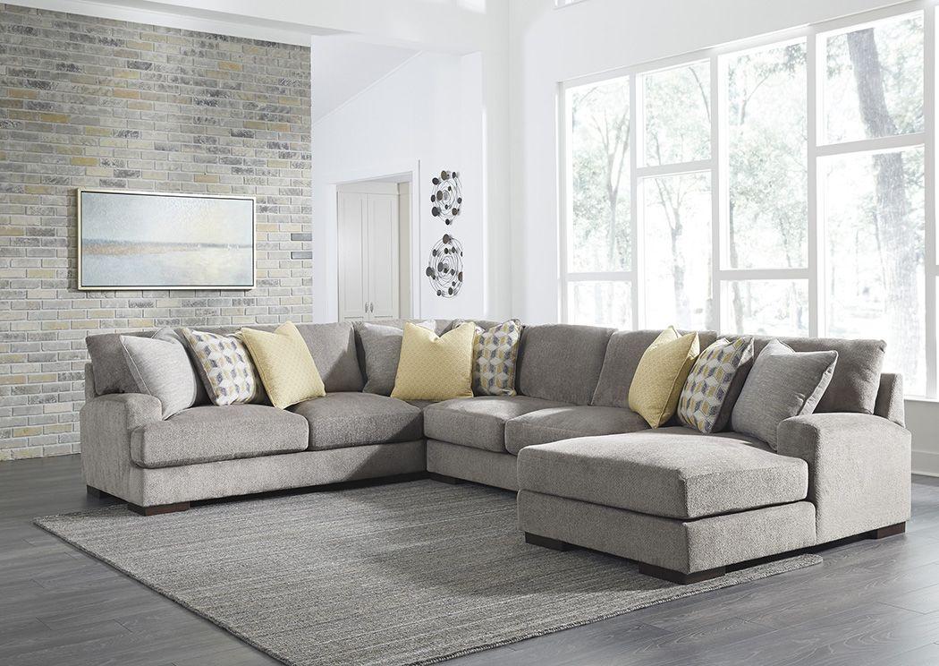 Austin S Couch Potatoes Furniture Stores Austin Texas