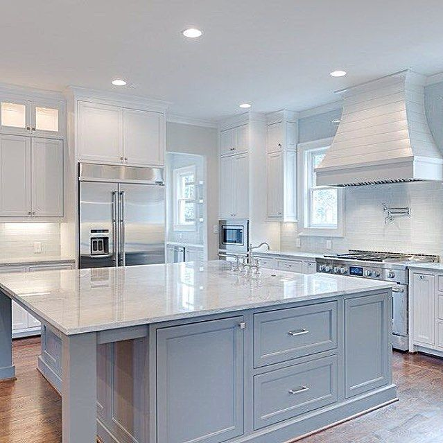 kitchen design bradford. Interior Design  Home Decor On Instagram So Simple And Yet So Perfect Pin By Baylee Bradford Future House Pinterest Kitchens