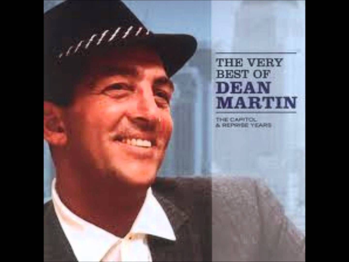 Everybody Loves Somebody Dean Martin Dean Martin Songs Music Memories