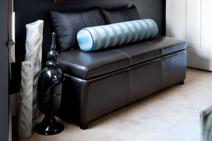 Room Accessories Jane Lockhart Interior Design Room Accessories Furniture Decor Cozy House