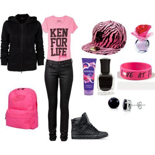clothes for teenage girls 2013 swag wwwpixsharkcom