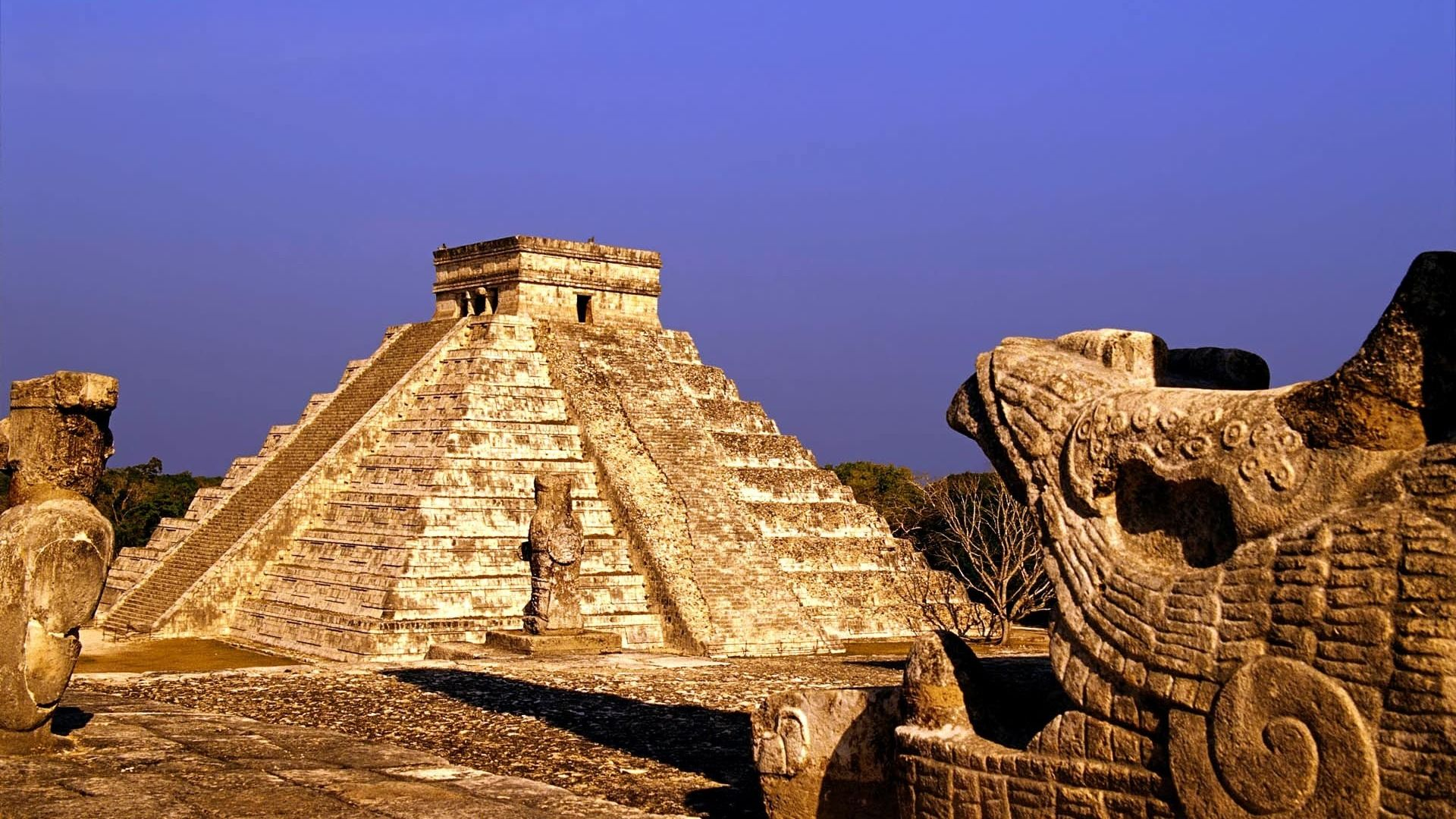 Mexico Wallpapers HD Desktop Backgrounds Images and