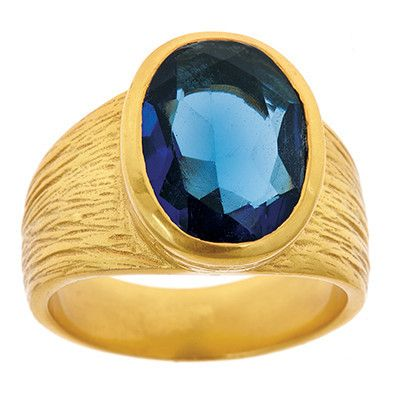 Cannes Ring. $95