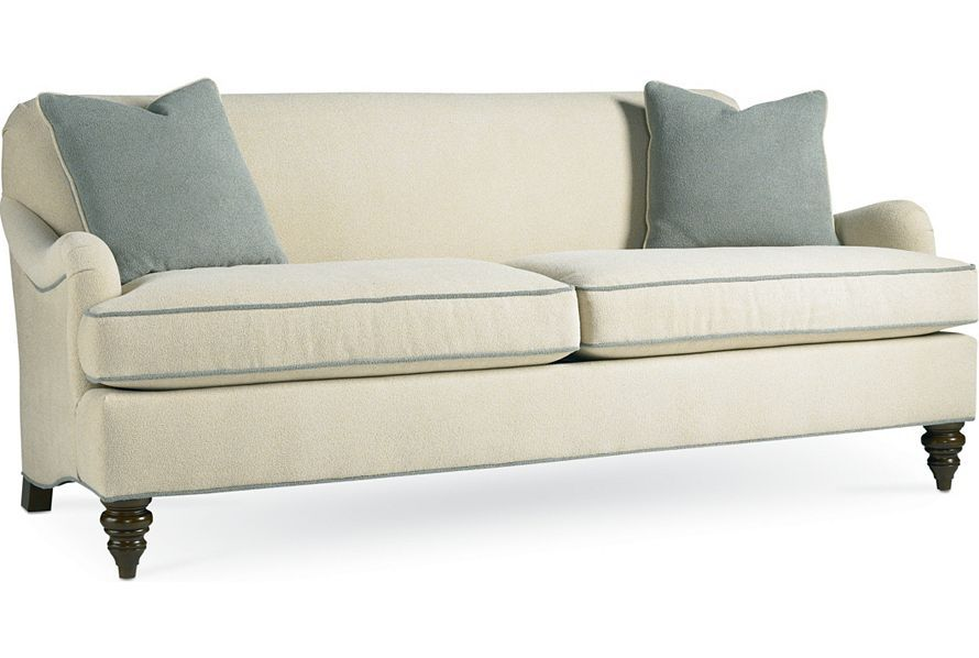 Tisbury Sofa | Fabric | Various sizes available | Drexel Heritage