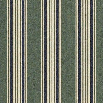 Sunbrella Ashford Forest 4995-0000 Awning/Marine Fabric ...