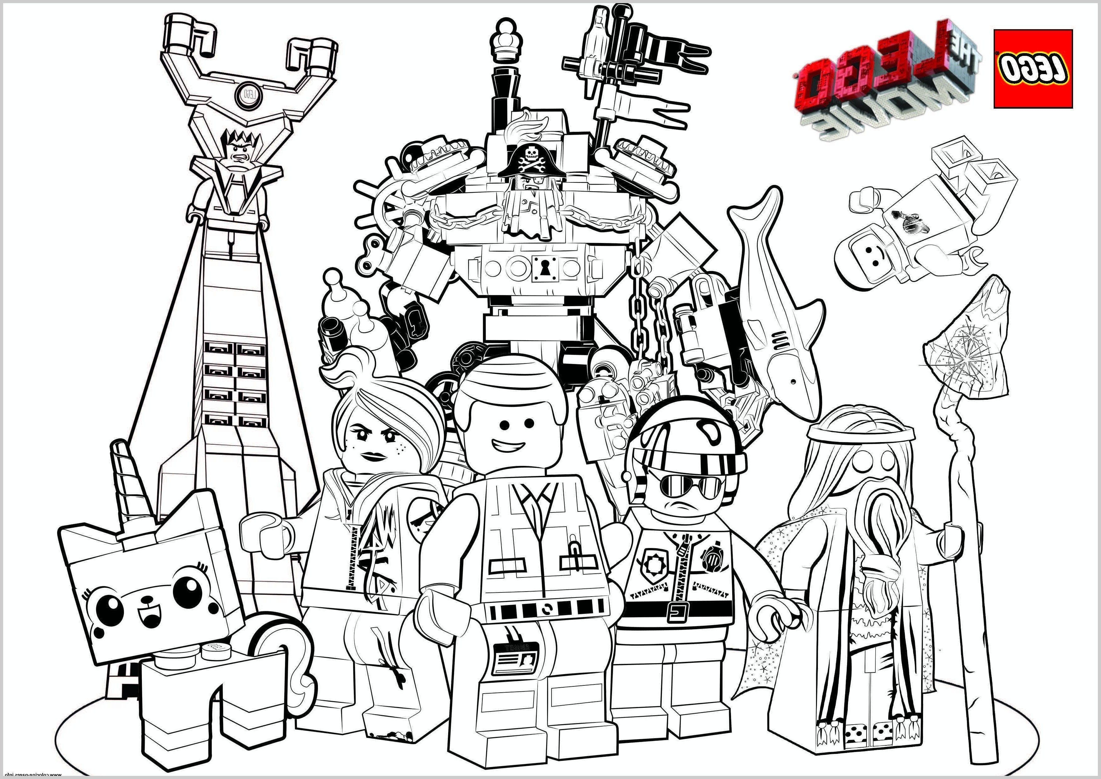 Super Hero Coloring Page Elegant 55 Top Notch Lego Super