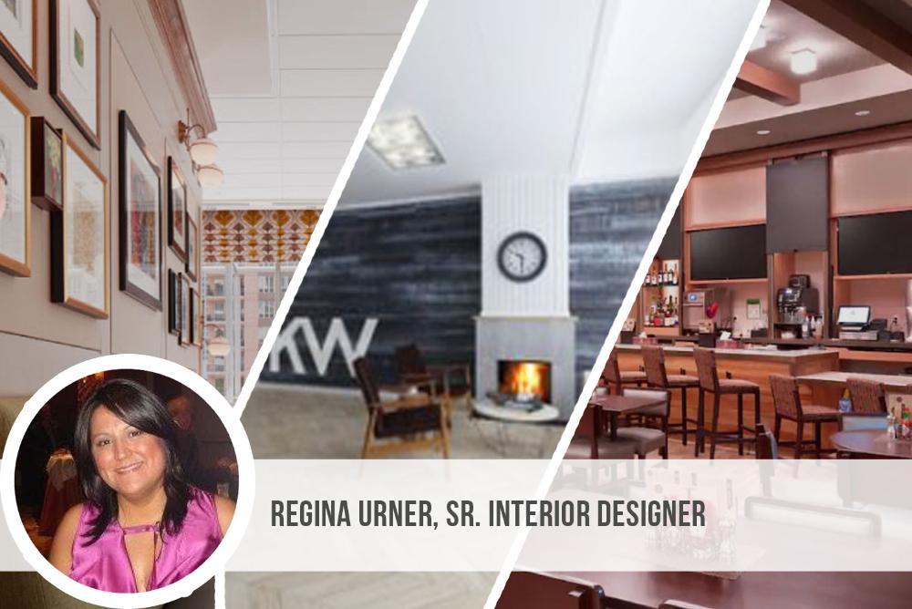 Interior Designers Design Tribe Restaurant Design Interior