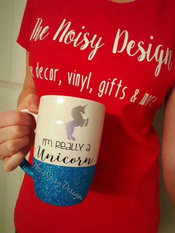 Hey, I found this really awesome Etsy listing at https://www.etsy.com/listing/267038574/im-really-a-unicorn-coffee-mug