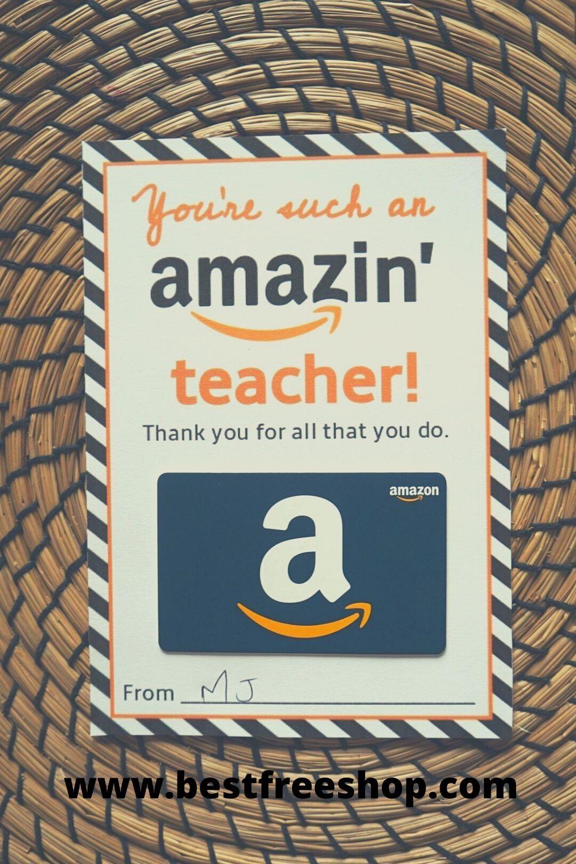 Amazon Free Gift Card Amazon Gift Cards Amazon Gift Card Free Free Gift Cards