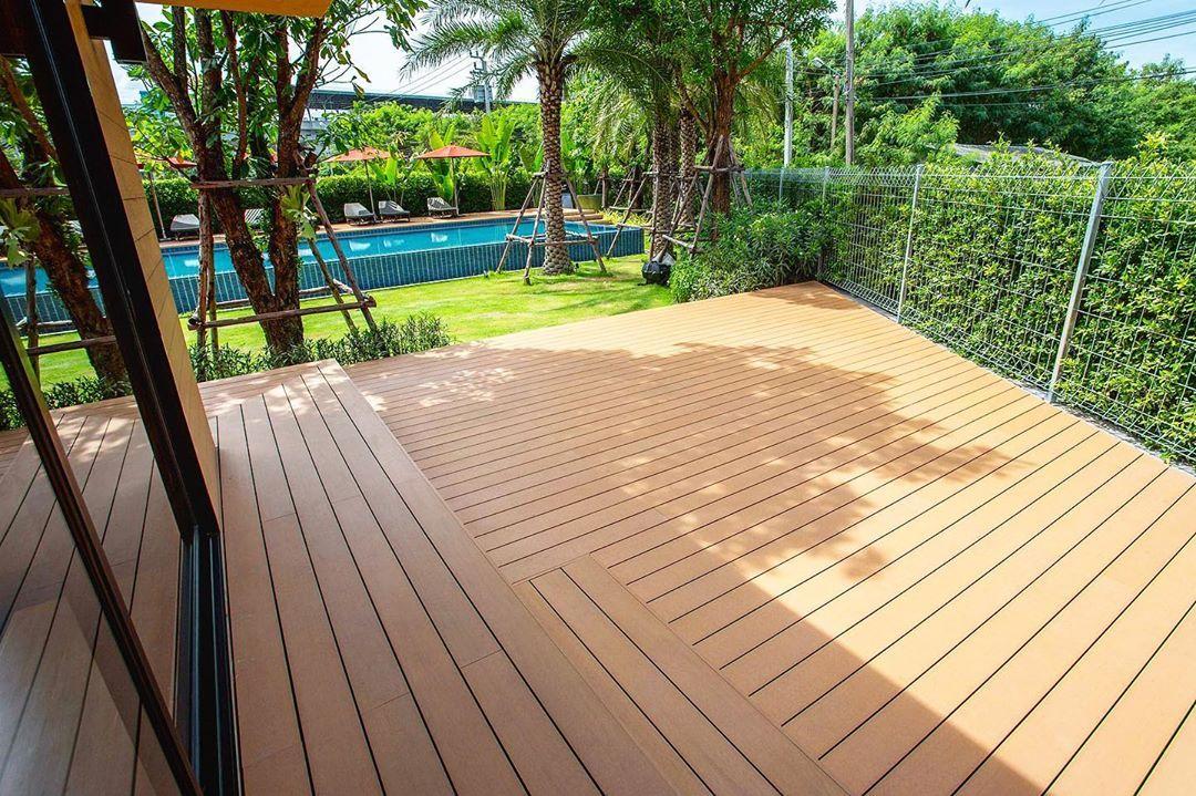 Tufright Australia Reinventing Outdoor Living Custom
