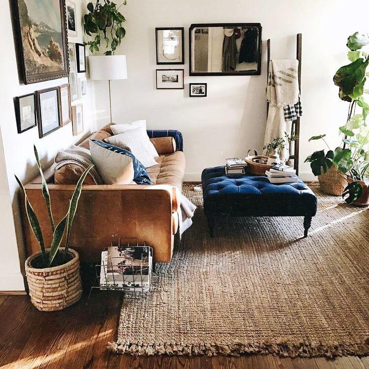 Pin Von Cassiopia Urban Auf Solitary Confinement Wohnung Wohnung Einrichten Zuhause