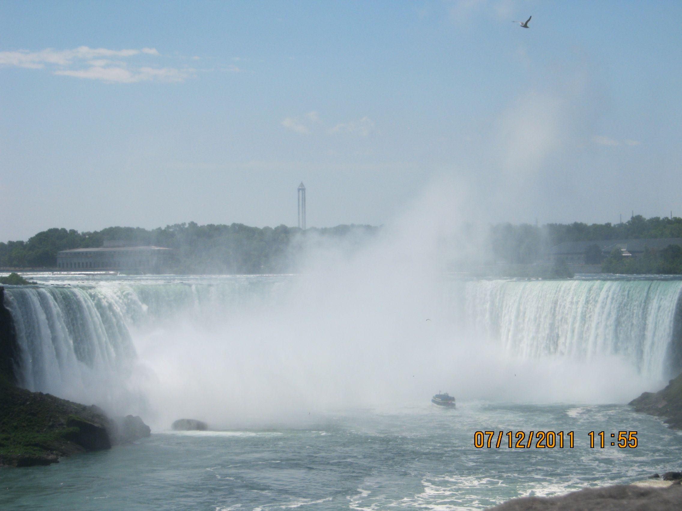Pin By Buffalo Ny Places On Niagara Falls Niagara Falls New York