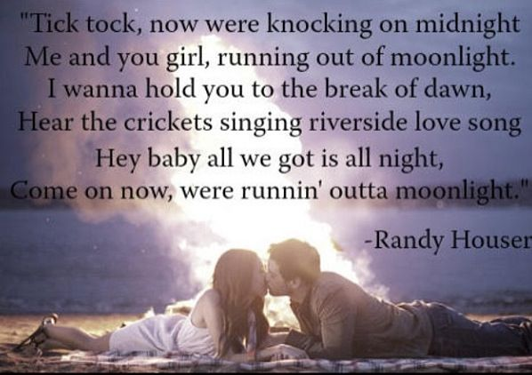 ~Randy