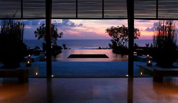 Soori Residence, Bali-Indonesia