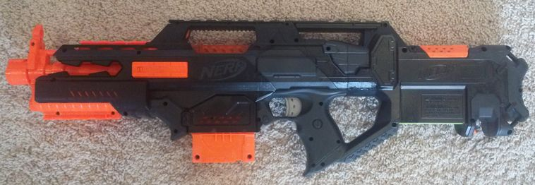 coop 772 - Google Search · Nerf