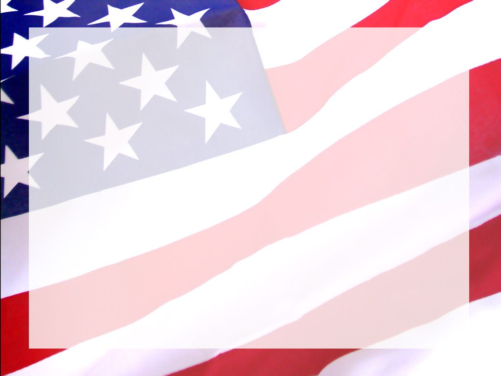 The exciting Fourth Of July Powerpoint Backgrounds