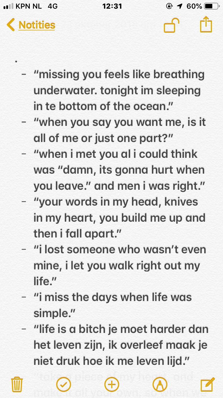 Heartbroken Captions For Instagram : heartbroken, captions, instagram, Captions