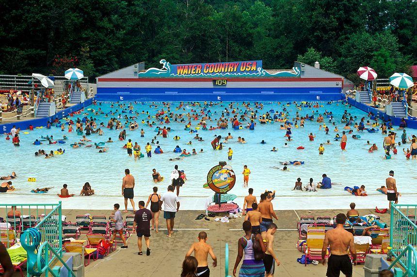 f654606bad0101f28c9f05038046e0b0 - When Does Busch Gardens Water Park Close